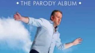 My Parody Album (01)