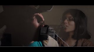 This Song's for You - Joey & Rory (cover by Tanya Shanker & Sheridan Brass)