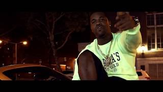 A$AP Ferg, Meek Mill - Trap And A Dream