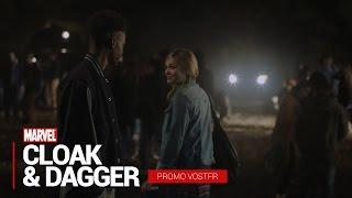 Trailer 1 (Vostfr)