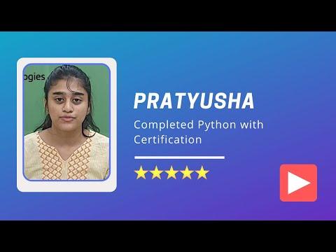 Best Python Certification Training Course in Marathahalli @Besant ...
