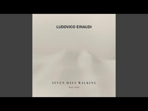 Ludovico Einaudi Federico Mecozzi  Redi Hasa Seven Days Walking Day 1 Low Mist Var 1