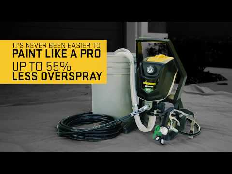 HEA Control Pro 150 Overview Video
