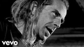 Lamb of God – Overlord (Official Video) Thumbnail