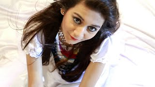 Moshiur Bappy Ft Pranti ( Nirobota ) Official Bangla HD Music Video 2015
