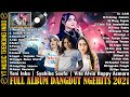 Download Lagu MENDUNG TANPO UDAN  Full Album  Yeni Inka, Syahiba Saufa, Vita Alvia, Happy Asmara, Tasya Rosmala Mp3 Free
