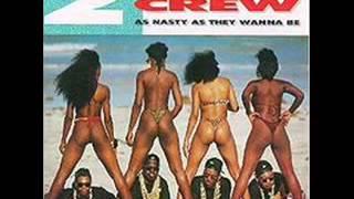 2 Live Crew-Reggae Joint