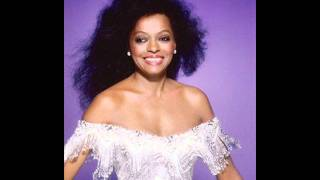 Chain Reaction - Diana Ross