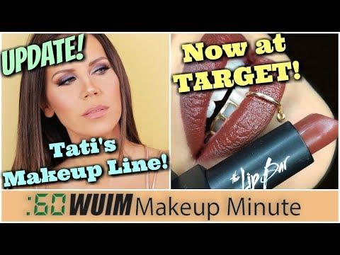 Matte Liquid Lipstick by The Lip Bar #8