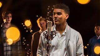 """O Come, O Come Emmanuel"" - McCallie Christmas Music Video"