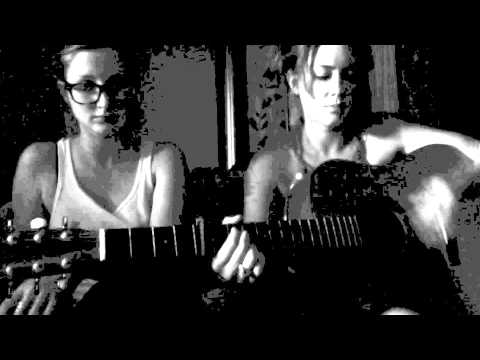 "Sisters Heidi Renee and Hannah Fairlight Cover Gillian Welch's ""Annabelle"""