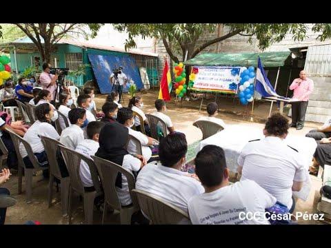 Noticias de Nicaragua | Martes 11 de Mayo del 2021
