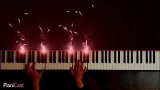 Für Elise - L.V. Beethoven | Piano