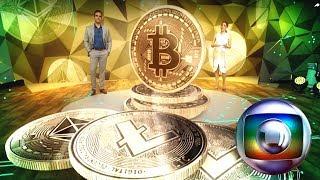 O que significa bitcoin kein brasilien