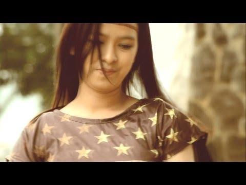 Modest - PDH (Pergi Dari Hidupku) Lagu Terbaru Indonesia 2014