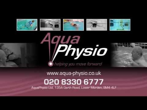 AquaPhysio Ltd