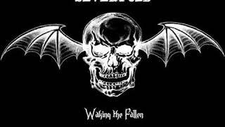 Avenged Sevenfold - Waking The Fallen [2003] Full Album