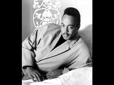 PEABO BRYSON & ANRI  Voice Of My Heart  (Japan Only)