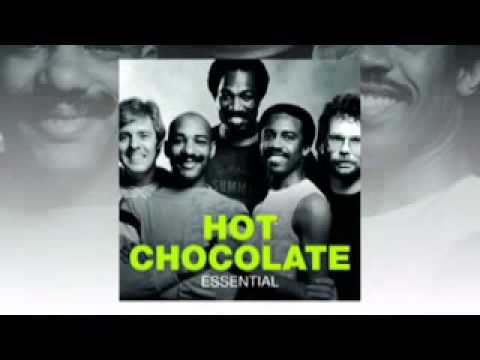 Ruth (1972) (Song) by Hot Chocolate