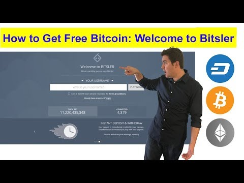 Bitcoin google tendencijos
