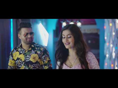 Sohneyo (Teaser) | Ashish Ft. Ritu | Latest Punjabi Songs 2019 | Mahi Ent.