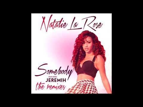 Gazzo Remix - Natalie La Rose