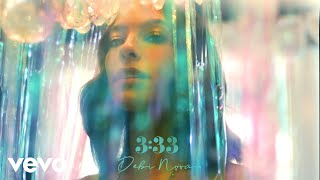 Debi Nova - 3:33 (Audio)