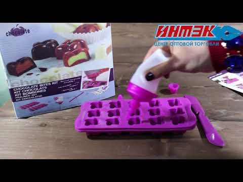 Прибор для приготовления конфет Арт.FNG042505