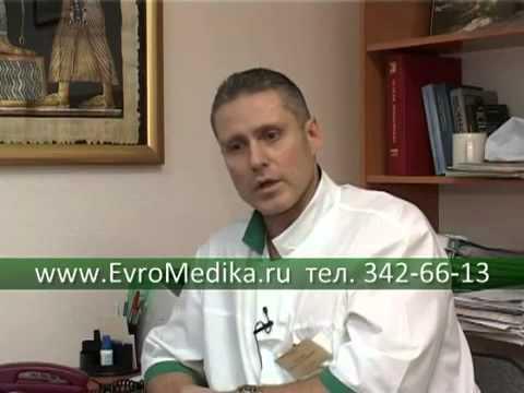 Рак предстательной железы ограничения