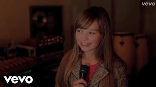 Connie Talbot - Gift Of A Friend