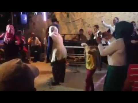 Baytürk - Kitreli Dügün Oyunlarimiz