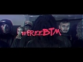 BTM - #FreeBTM (Prod. by Damian Beats) | Daymolition