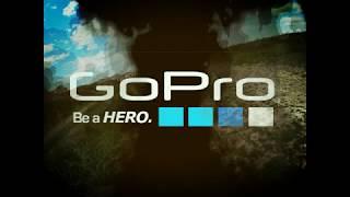 GO PRO HERO 7 PRIMER VUELO FPV