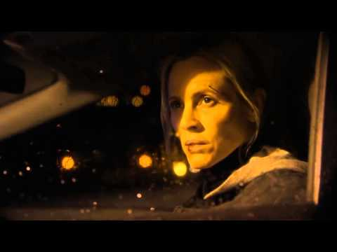 Big Driver (Trailer)