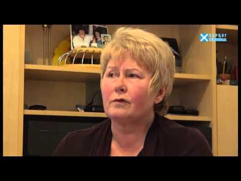 Milojka Miladinović: Rodila jedno a ima troje djece