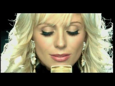 Юлия Началова - Я не забуду тебя никогда. В память о любимой певице.