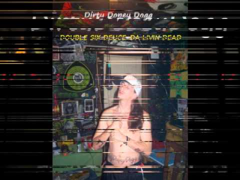 DirtyDopeyDogg (DSD-DLD) - Those Feelings