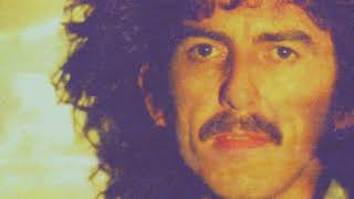 George Harrison [Not Guilty] (subtitulada español)