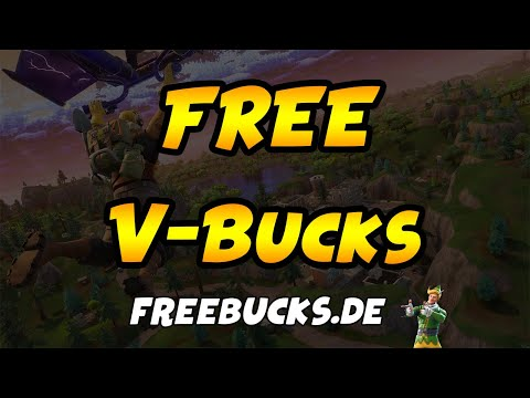 is fortnite save the world worth it free v bucks pc androide ios ps4 xbox get v bucks http freebucks de whats up guys my name is tom today i w - how to get save the world fortnite free