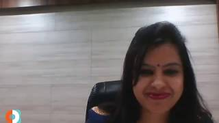 OweBest Technologies Pvt. Ltd. - Video - 2