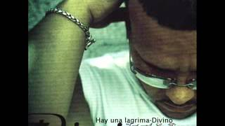 Divino-Hay una lagrima(2004)_low.mp4