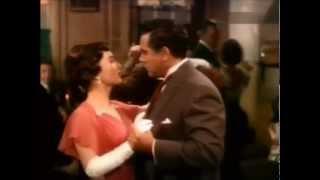 The loveliest night of the year - Mario Lanza & Ann Blyth