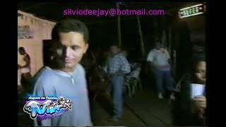 MUSI STAR NA TRADICIONAL FESTA DO GRUPO FOLCLÓRICO, BOI CORRE CAMPO