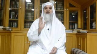 اغاني طرب MP3 رسائل رمضانية 1 وقفة للمحاسبة قبل رمضان الشيخ خيري وربي تحميل MP3