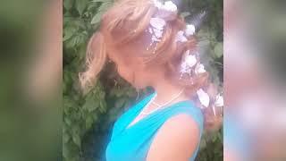 ! ТРЕНДОВАЯ прическа в ТЕХНИКЕ и СТИЛЕ NOVIALE - греческая экспресс коса 💎