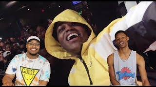 Kodak Black   Expeditiously (Official Video) | Reaction! He Aint Got No Sense 🤦🏾‍♂️