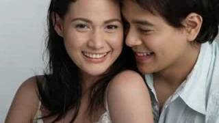 Bea Alonzo - I'm missing you