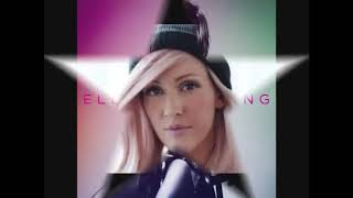 Ellie Goulding   Burn [ 1 Hour Loop   Sleep Song ]