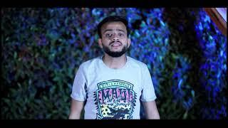 مهرجان الراجل مصطفى على محمد شومه
