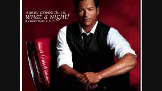 It's Beginning to Look a Lot Like Christmas - Harry Connick Jr.